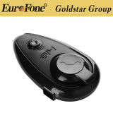 Interphone sans fil de Goldstar pour le casque de moto