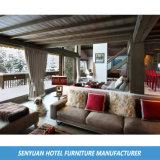 2017년 사업 우량한 호텔 가끔 가구 (SY-BS148)