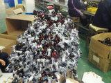 Lampadina calda 9007 del xeno NASCOSTA 55W di CA di vendita