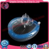 Anästhesie-Schablone verwendet für Anästhesie-Maschine