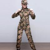 Дешевая оптовая военная форма армии камуфлирования боя