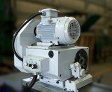 Amoladora cilíndrica semiautomática de la alta precisión (MGB1320E)