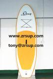 Tourisme Portable Bonne Qualité Design Mode Cheap Hot Sales Waterproof Stand up Paddle Board