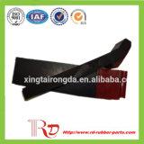 Prodotti di gomma di sigillamento dello strato di gomma