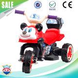 Moto électrique de vente directe d'usine pour le prix bon marché de gosses
