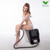 машина удаления волос удаления волос лазера диода 808nm/лазера диода постоянная