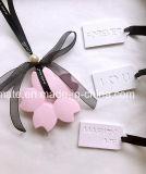 Sakura вися керамический домашний камень отражетеля ароматности (AM-22)
