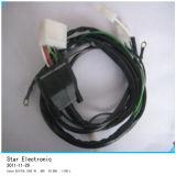 Проводка провода фабрики Китая изготовленный на заказ