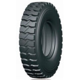 Superhighquality Truck Tyre (12.00R20)
