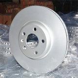 Fabrik-Preis-Scheibenbremse-hintere Bremsen-Platte (8r0615301c) für Toyota Celica