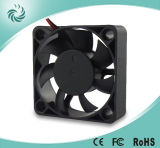 ventilateur d'extraction de bonne qualité de 50*50*15mm