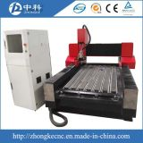 Macchina per incidere di modello di CNC della pietra di Zk 1325