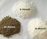 農業のための極度の吸収性ポリマー樹液のカリウム