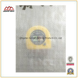 transparentes Plastikdüngemittel gesponnener Beutel 40kg