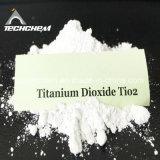 コーティングのための白い粉のチタニウム二酸化物のルチルTiO2