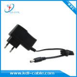 Переходника силы USB прямой связи с розничной торговлей 5V 2.5A фабрики микро- для поленики Pi