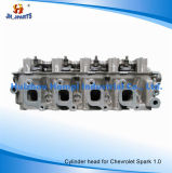 De Motoronderdelen voor GM Chevrolet vonken 1.0 Matizii/Kalos/Aveo B10s1/B10s1a/B10s1c