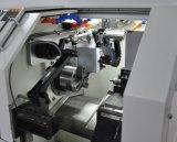 Le tour Cak630 Jdsk de commande numérique par ordinateur de conducteur de pièce d'auto spécialisé a conçu le tour de commande numérique par ordinateur