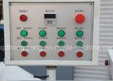 Holzbearbeitung CNC-Rand-Banderoliermaschine-automatische Rand-Banderoliermaschine