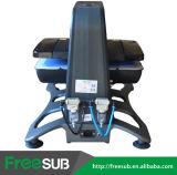 Печатная машина тенниски сублимации краски вакуума экрана касания высокого качества дешевая пневматическая