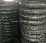 100/90-18 schlauchlose Motorrad-Reifen