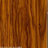 Aço pre pintado da grão de madeira (madeira de Abby)