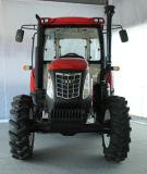 Alta calidad Tt1304 alimentador de 130 caballos de fuerza