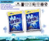 Costa-Rica que lava o pó detergente