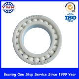 Cuscinetto a sfere di ceramica di rendimento elevato (6002)
