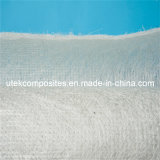 Bon compatible 600/250/600 3 couches matrice d'infusion de fibre de verre