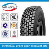 315/80r22.5reasonable Price und Excellent Survice Truck Tires