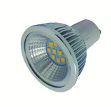 1With3With5W LED Spotlight Series COB LED Bulb