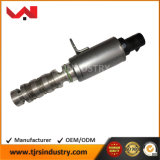 valvola di regolazione variabile dell'olio del solenoide di sincronizzazione del motore 24355-2e100 per Hyundai