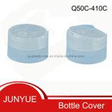 ([ق50ك-410ك]) [24/410بروفسّيونل] صاحب مصنع لأنّ بلاستيكيّة زجاجة ضعف أسطوانة غطاء
