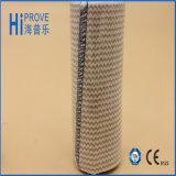 Atadura elástica elevada médica aprovada do ISO FDA do CE