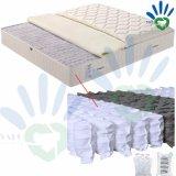 Prodotto non intessuto non tessuto della fodera per materassi del tessuto di Spunbond