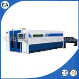 Máquina de estaca do laser da fibra da série do FL