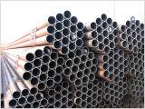 Conduttura d'acciaio senza giunte di ASTM