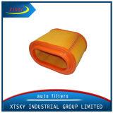 Filtro de aire de la PU de Xtsky 28113-4A001 para el coche