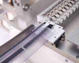 De de tM245p-StandaardOogst van de goede Kwaliteit en Machine van de Plaats van Neoden