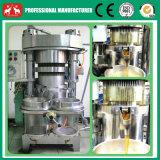 2016 150 kg / Máquina H SeSME aceite hidráulico Press