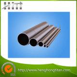 Hohes Korrosionsbeständigkeit-Kupfer-Nickel-Legierung Monel K500 Gefäß