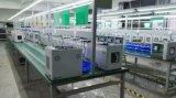 DIY minimaler industrieller SLA 3D vorbildlicher Drucker-Maschinen-China-Preis