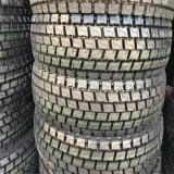 Neumático radial resistente con Bis (10.00R20)