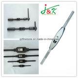 高品質2.5-4.0mm Tのハンドルの蛇口レンチ中国製