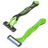 La maquinilla de afeitar disponible de la alta calidad compite con el Bic