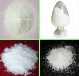 製造の供給のストロンチウムの水酸化物/ストロンチウム(オハイオ州) 2--2015熱い販売