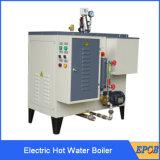 Боилер электрического пара и горячей воды для школы