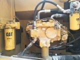 Anno usato 2011 di Caperpillar 323D dell'escavatore per la vendita