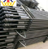 "7 ""Casing Sucker Rod of Screw Pump"